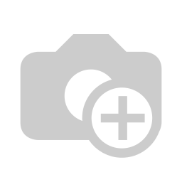 TE TWININGS ENGLISH BREAKFAST LATA 200G